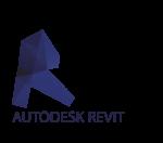 logo-REVIT