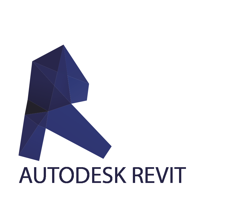 HD wallpapers revit architecture logo